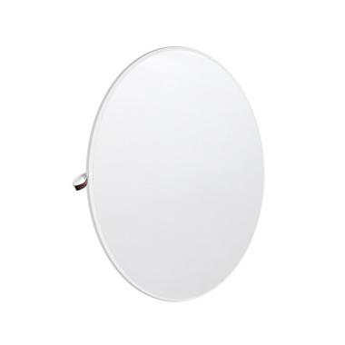 LiteDisc Reflectors