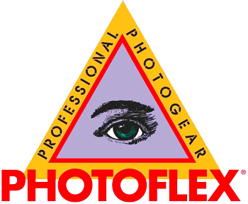 Photoflex Products