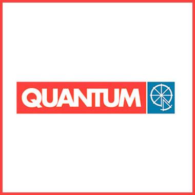 Quantum Instruments