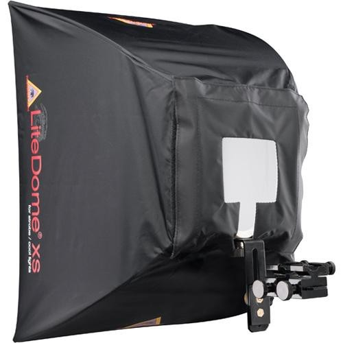 Photoflex XSmall Basic LiteDome Kit