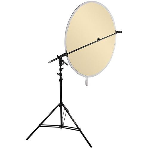 Photoflex MultiDisc Reflector Kit - 42""