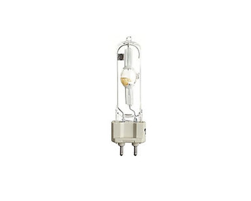 Hedler Metal Halogen Bulb DX 15 / D-Lamp 150W Ceramic