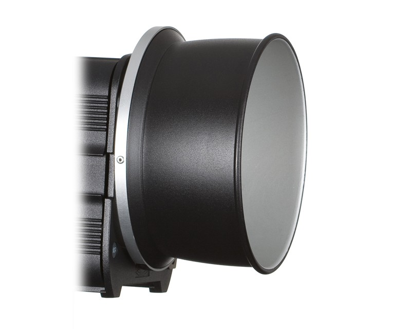 Hedler MaxiNorm 180mm Reflector