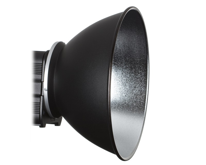 Hedler MaxiBrite 360mm Reflector