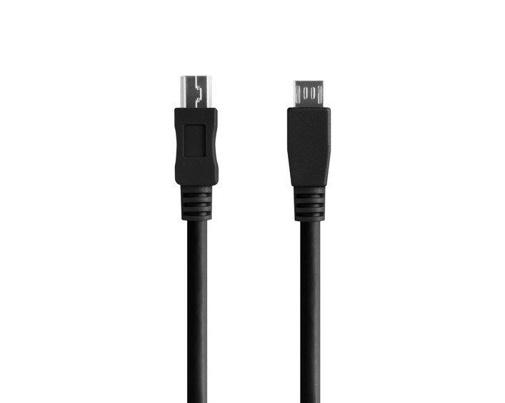 TetherTools Case Air USB 2.0 Mini B 5-Pin Replacement Cable