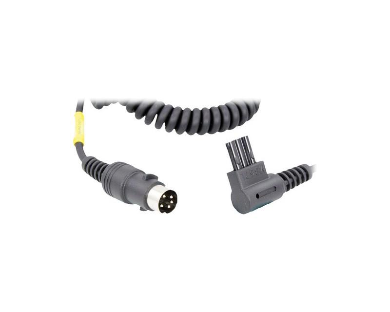Quantum CKE2 Cable Nikon