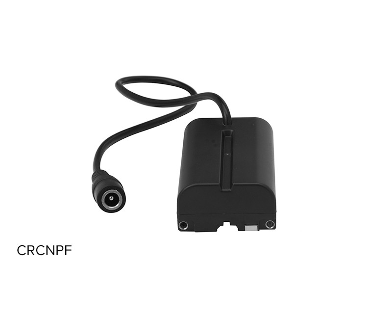 TetherTools Relay Camera Coupler CRCNPF