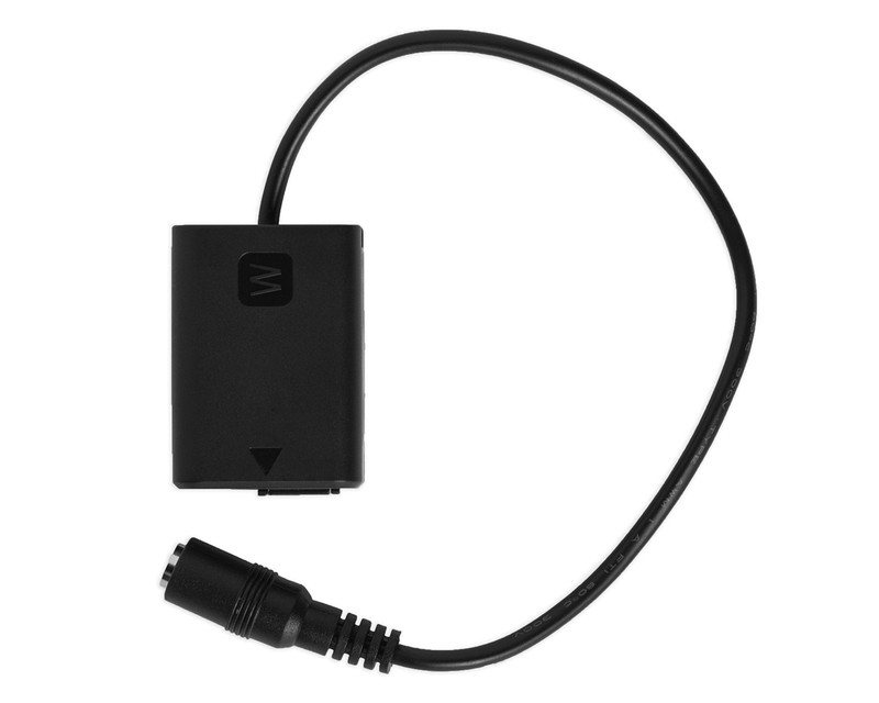 TetherTools Relay Camera Coupler CRSFW50 for Sony