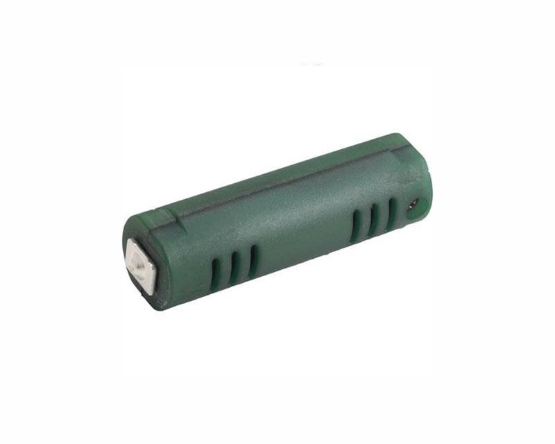 Quantum Battery Saver ES2