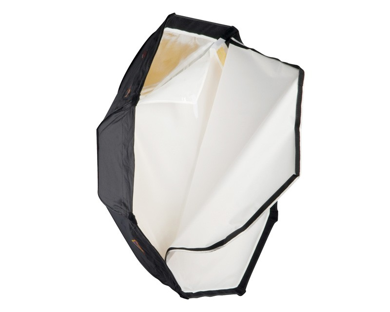 Photoflex Large OctoDome Softbox