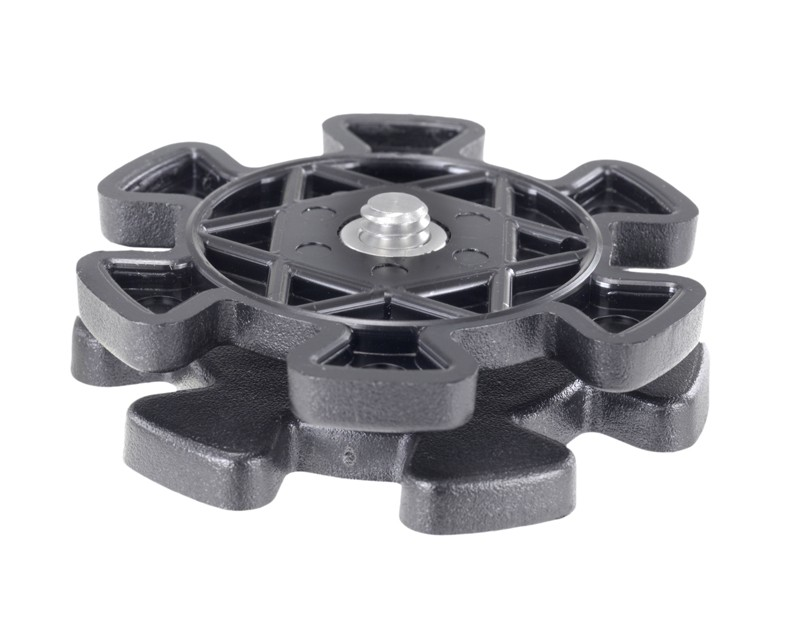Quantum FreeXwire FW25 Camera Mount for FW9T / FW10W