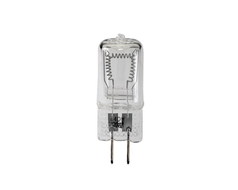 Hedler Standard Halogen Bulb 650W / 50 Hrs