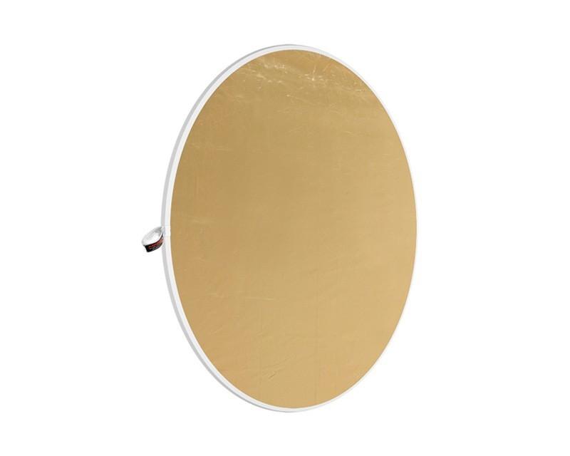 "Photoflex 22"" Silver / Gold LiteDisc"