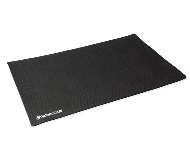 TetherTools PDTRVL-2 Aero ProPad for the Tether Table Aero Traveler