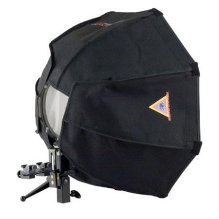 Photoflex OctoDome nxt Extra Small Kit