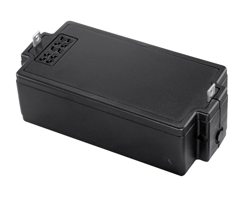 Quantum QPAQ-X PXC 200WS Add-On Module for Qflash X