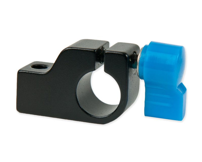 TetherTools RS3015 Rock Solid Rod Clamp (15mm)