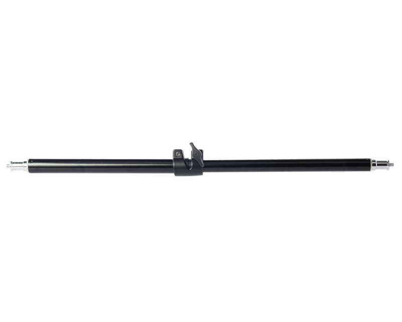 TetherTools RS609 Rock Solid 22″ Telescoping Arm