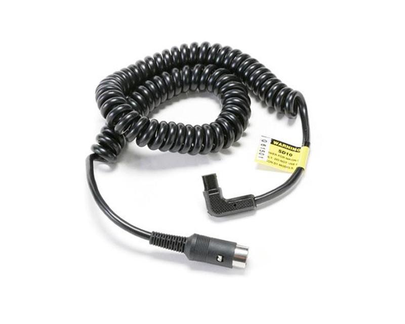 Quantum SD10 Cable