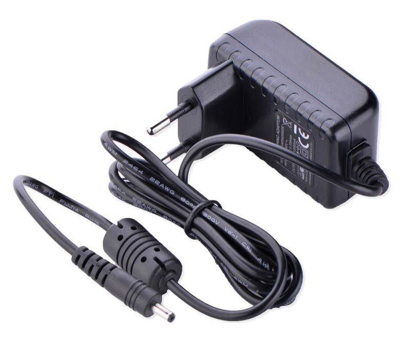 TetherTools TBPA5EU TetherBoost A/C Power Adapter (European Standard)