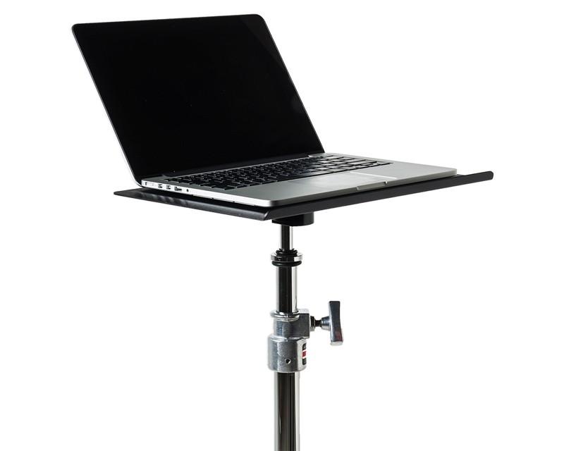 TetherTools TTAM17BLK Aero for the MacBook Pro 17″ Non-Reflective Black