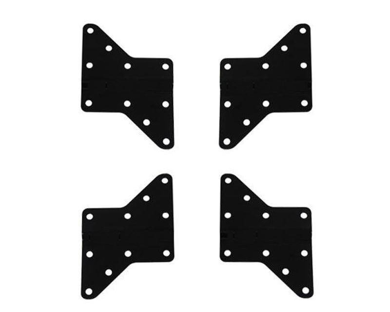 TetherTools VADPTUNL Universal VESA Vu Adapter