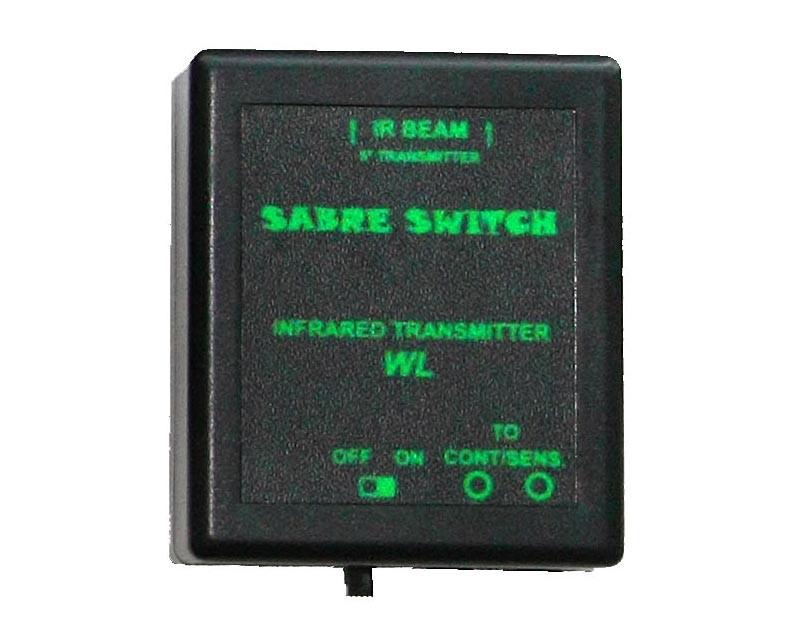 TriggerSmart IR Transmitter