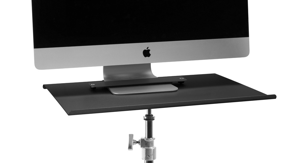 TetherTools TTAMAC Aero for the iMac