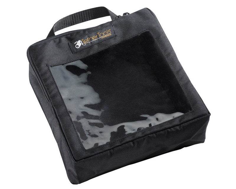 TetherTools Cable TTPCC10 Organization Case (Large)