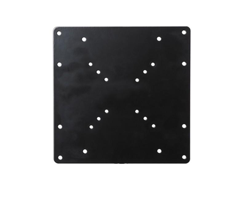 TetherTools VADPT200 200×200 VESA Vu Adapter