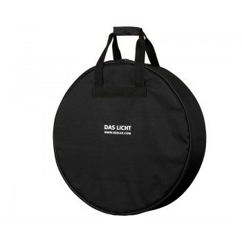 Hedler MaxiBeauty Bag for 7018 Reflector