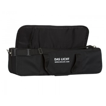 Hedler Carry Case for Digi C Kit