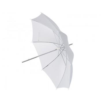Hedler 100cm Translucent Umbrella