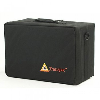 Photoflex Transpac Digital Media Transport Case