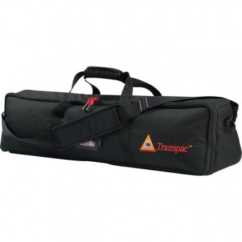 Photoflex Gig Transport Bag