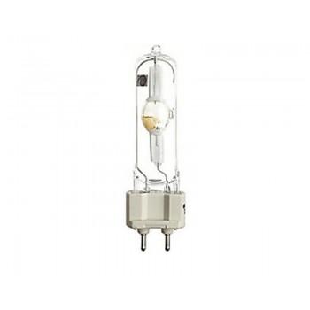 Hedler Metal Halogen Bulb DX 15 / D-Lamp 150W SE T