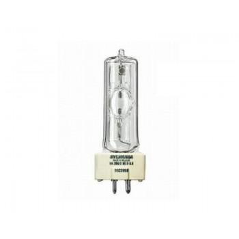 Hedler Metal Halogen Bulb DX 15 / D-Lamp 250W SE T