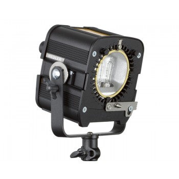 Hedler H25s Tungsten Light