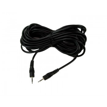 TriggerSmart 5m Camera Trigger Extension Cable 2.5mm