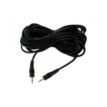 TriggerSmart 3m Camera Cable 2.5mm