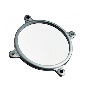 Hedler Safety Glass for C Heads