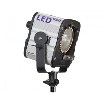 Hedler Profilux LED 650 Light