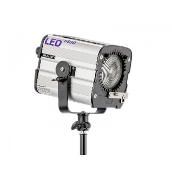 Hedler Profilux LED 1400 Light