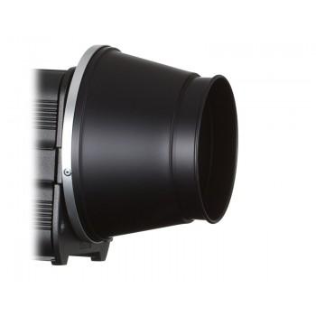 Hedler MaxiSpot 130mm Reflector