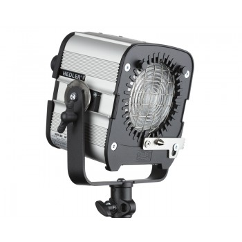 Hedler HF 65 Tungsten Light