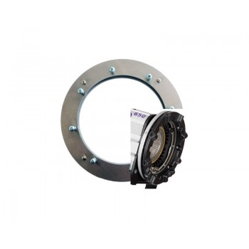 Hedler Speedring Adaptor for ProFoto RFI Softboxes