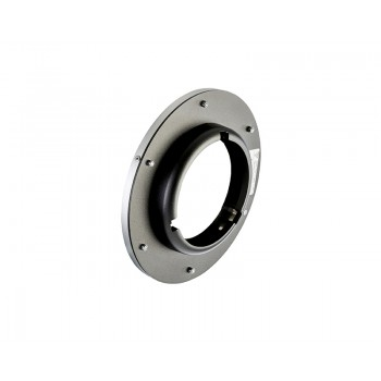 Hedler Speedring Adaptor for Bowens Softboxes