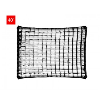 Photoflex Fabric Grid for Medium Softbox