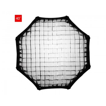 Photoflex Fabric Grid for Small OctoDome