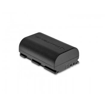 TetherTools ONsite LP-E6/N Battery for Air Direct and Canon
